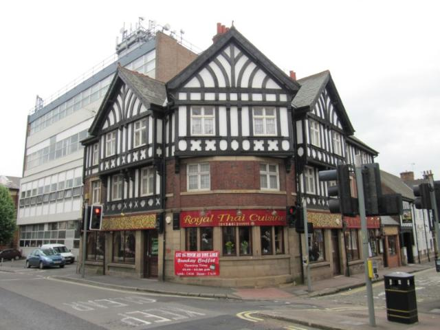 dating sites in chesterfield derbyshire Discover the historic sites, ancient buildings, architecture and archaeology in chesterfield, derbyshire, and its surrounds.