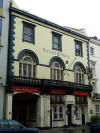 lost pubs in bayswater london. Black Bedroom Furniture Sets. Home Design Ideas