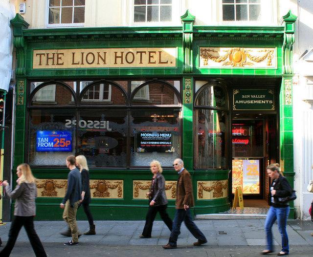 nottingham_lionhotel.jpg