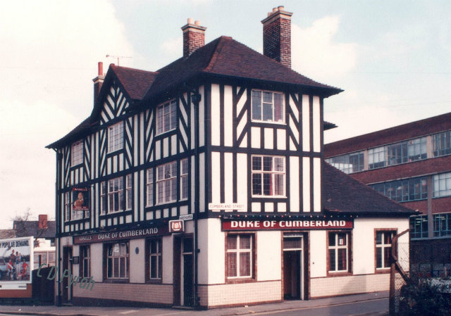 https://www.closedpubs.co.uk/leicestershire/pics/leicester_dukeofcumberland.jpg